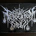 Invocation Spells - logo patch
