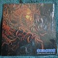 Carnage - Dark Recollections (Vinyl)