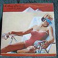 The Rolling Stones - Tape / Vinyl / CD / Recording etc - The Rolling Stones - Made In The Shade (Vinyl)