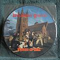 Witchfinder General - Friends Of Hell (Pic Disc)