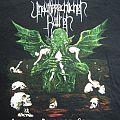 Unaussprechlichen Kulten - TShirt or Longsleeve - Unaussprechlichen Kulten - Lucifer Poseidon Cthulhu (shirt)
