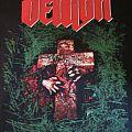 Demon - TShirt or Longsleeve - Demon - Night of the Demon (Shirt)