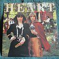 Heart - Little Queen (Vinyl)