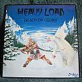 Heavy Load - Death or Glory (Vinyl)