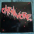 Carnivore - Self Titled (Vinyl)