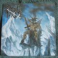 Cruel Force – The Rise Of Satanic Might (Vinyl)