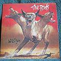 The Rods - Wild Dogs (Vinyl)