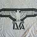 Fear - Lee Ving's Army (shirt)
