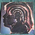 The Rolling Stones - Tape / Vinyl / CD / Recording etc - The Rolling Stones - Hot Rocks 1964-1971 (Vinyl)