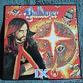 Bulldozer - IX (Vinyl)