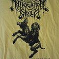 Invocation Spells - 2019 US Tour (shirt)