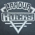 L'Amour - Rock Capitol of Brooklyn (Shirt)