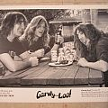 Gardy - Loo! - Promo pics Other Collectable