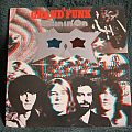Grand Funk Railroad - Shinin' On (Vinyl)
