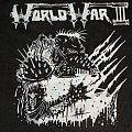 World War III - Metalfest (Shirt)