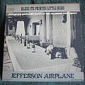 Jefferson Airplane - Bless Its Pointed Little Head (Vinyl)