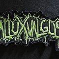 Hallux Valgus - Patch - Hallux Valgus (patch)
