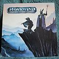 Hawkwind - Masters Of The Universe (Vinyl)