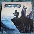 Hawkwind - Masters Of The Universe (Vinyl)