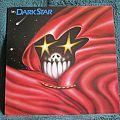 Dark Star - Self Titled (Vinyl)