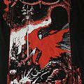 Agressor - Rebirth (shirt)