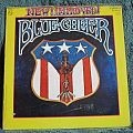 Blue Cheer - New! Improved! Blue Cheer (Vinyl)