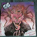 Warfare - Mayhem Fuckin' Mayhem (Vinyl)