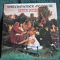 Witchfinder General - Death Penalty (Vinyl)