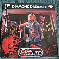 Picture - Diamond Dreamer (Vinyl)