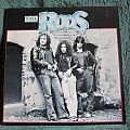 The Rods – The Rods (Vinyl)