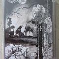 Evil Terror - Unholy Visions (tape) Tape / Vinyl / CD / Recording etc