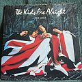 The Who - The Kids Are Alright (Vinyl)