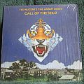 Ted Nugent And The Amboy Dukes - Call Of The Wild (Vinyl)