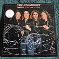 The Runaways - Waitin' For The Night (Vinyl)