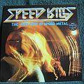 Various Artists - Tape / Vinyl / CD / Recording etc - Speed Kills (The Very Best In Speed Metal) - Compilation (Vinyl)