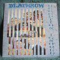 Deathrow - Deception Ignored (Vinyl)