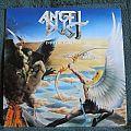 Angel Dust - Into the Dark Past (Vinyl)