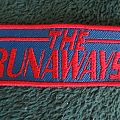 The Runaways (Patch)