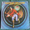 Captain Beyond - Dawn Explosion (Vinyl)