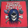 Rigor Mortis - Self Titled (Vinyl)