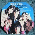 The Rolling Stones - Tape / Vinyl / CD / Recording etc - The Rolling Stones - Through The Past, Darkly (Big Hits Vol. 2) (Vinyl)
