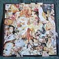 Carcass - Reek Of Putrefaction (Vinyl)