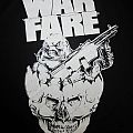 Warfare - TShirt or Longsleeve - Warfare T-shirt