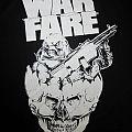 Warfare T-shirt