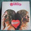 Heart - Dreamboat Annie (Vinyl)