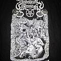 Diabolical Messiah - Lord Carpophorus (shirt)