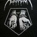 Alienation - TShirt or Longsleeve - Alienation - Modern Slavery (shirt)