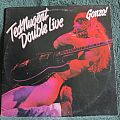 Ted Nugent - Double Live Gonzo! (Vinyl)