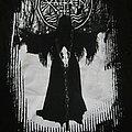 Xalpen - TShirt or Longsleeve - Xalpen - Black Rites (shirt)