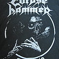 Corpsehammer - TShirt or Longsleeve - Corpsehammer - Sacrilegio (shirt)